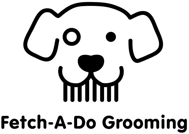 Fetch-A-Do Dog Grooming Salon